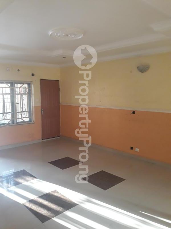 2 bedroom Semi Detached Bungalow House for rent Trademoore estate lugbe  Lugbe Abuja - 2