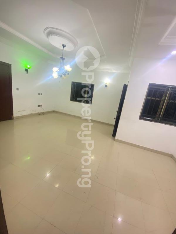 3 bedroom Flat / Apartment for rent Divine Home Thomas estate Ajah Lagos - 0