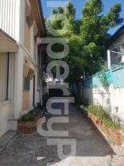 4 bedroom Semi Detached Duplex for rent Z Dolphin Estate Ikoyi Lagos - 1