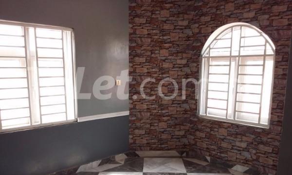 3 bedroom Detached Bungalow for sale Simawa/ Mowe Obafemi Owode Ogun - 24