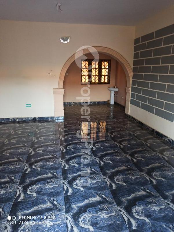 2 bedroom Flat / Apartment for rent   Egbeda Alimosho Lagos - 5