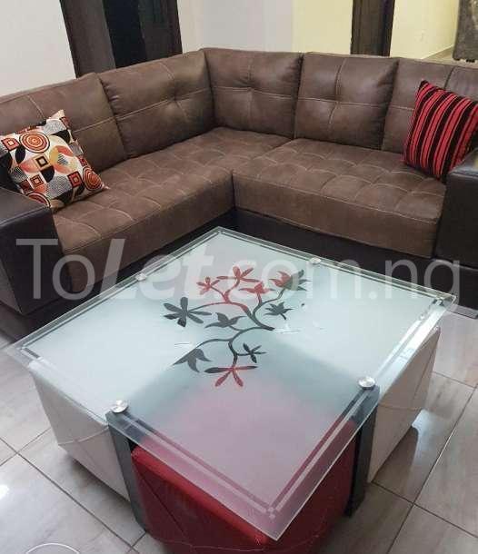 3 bedroom Flat / Apartment for shortlet Benin City, Oredo, Edo Oredo Edo - 2