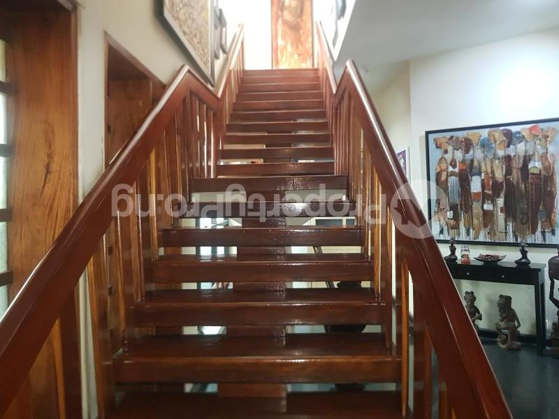 8 bedroom Office Space Commercial Property for rent Victoria Island Extension Victoria Island Lagos - 2