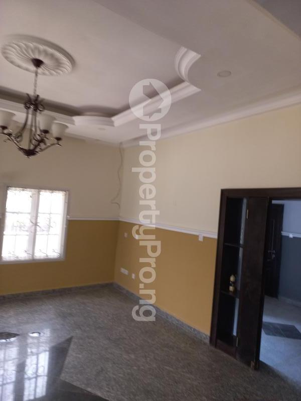 5 bedroom Detached Duplex for sale   Gwarinpa Abuja - 5