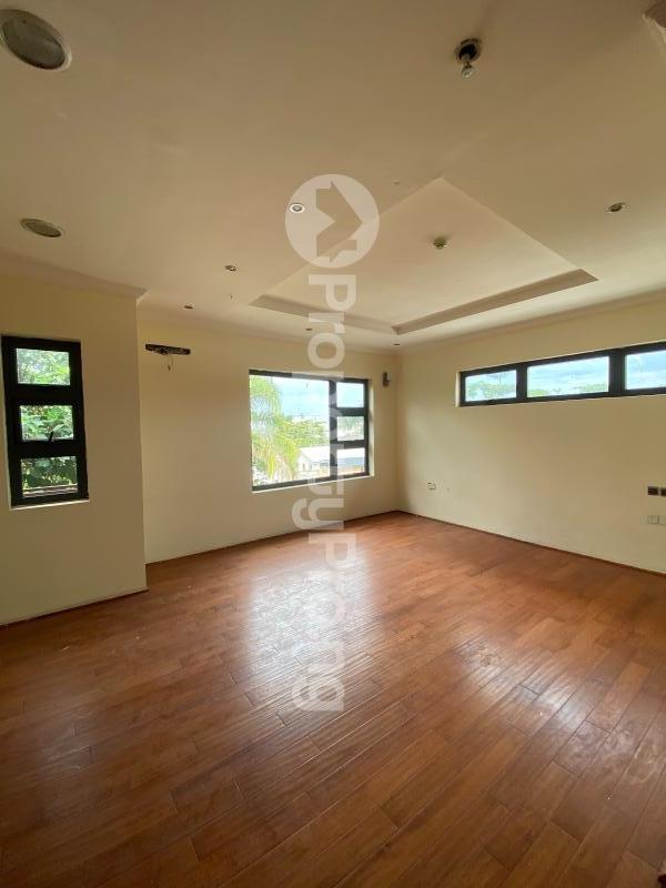 5 bedroom Flat / Apartment for rent Old Ikoyi Ikoyi Lagos - 2