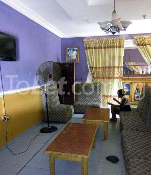 10 bedroom Commercial Property for rent Ijebu East, Ogun State, Ogun Ijebu Ogun - 5