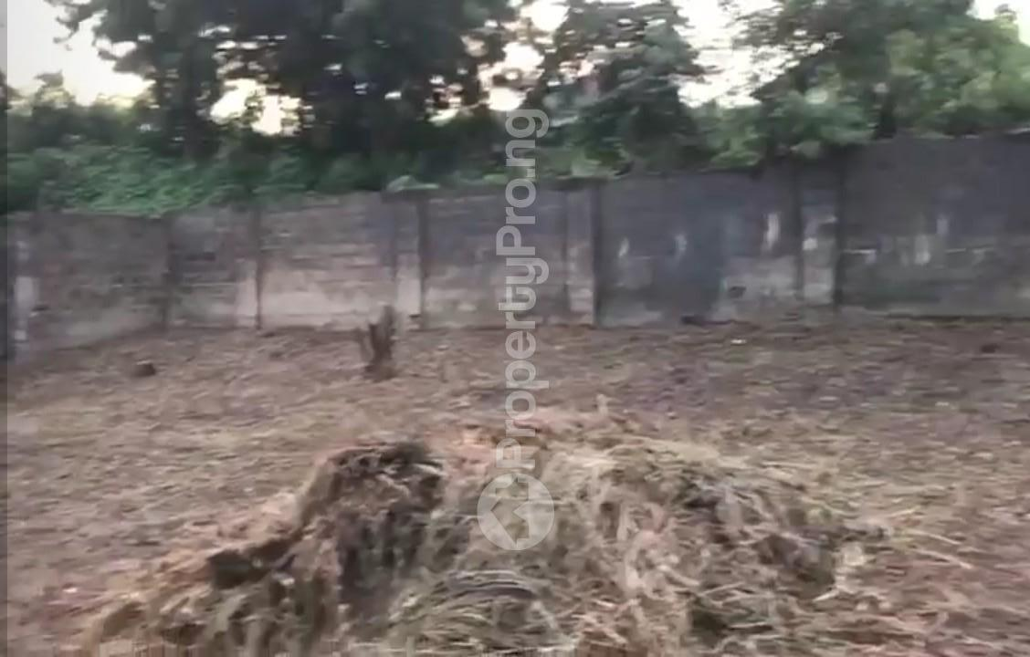 Mixed   Use Land for sale Paradise Layout By Tunnel Fidelity Estate Opposite Redeemed Church Enugu Enugu - 3