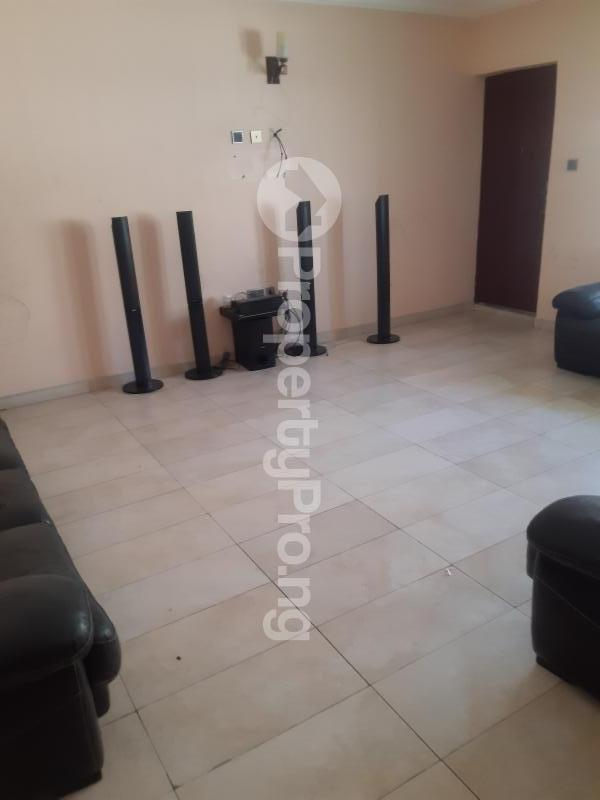 5 bedroom Detached Duplex House for sale Farm ville Estate near sky mall  Sangotedo Lagos - 2