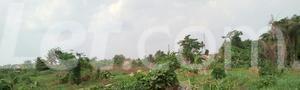 Mixed   Use Land Land for sale Ise/Orun Ise/Orun Ekiti - 4