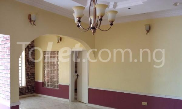 3 bedroom Detached Bungalow for sale Simawa/ Mowe Obafemi Owode Ogun - 46