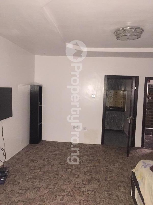 4 bedroom Detached Duplex House for sale ... Lekki Phase 2 Lekki Lagos - 16