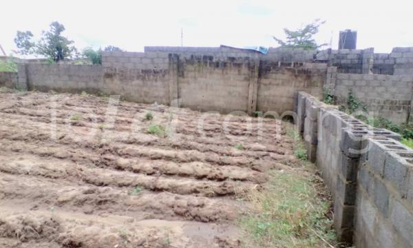 Residential Land Land for sale Angwa Gede Extension; Kuje Abuja - 0