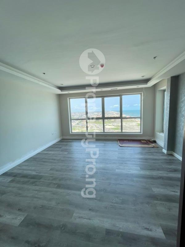 4 bedroom Penthouse Flat / Apartment for sale Lekki Phase 1 Lekki Lagos - 3