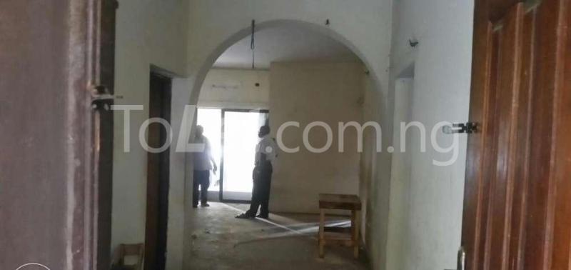 2 bedroom Flat / Apartment for rent Orile Oshodi, Oshodi/Isolo, Lagos Orile Lagos - 1
