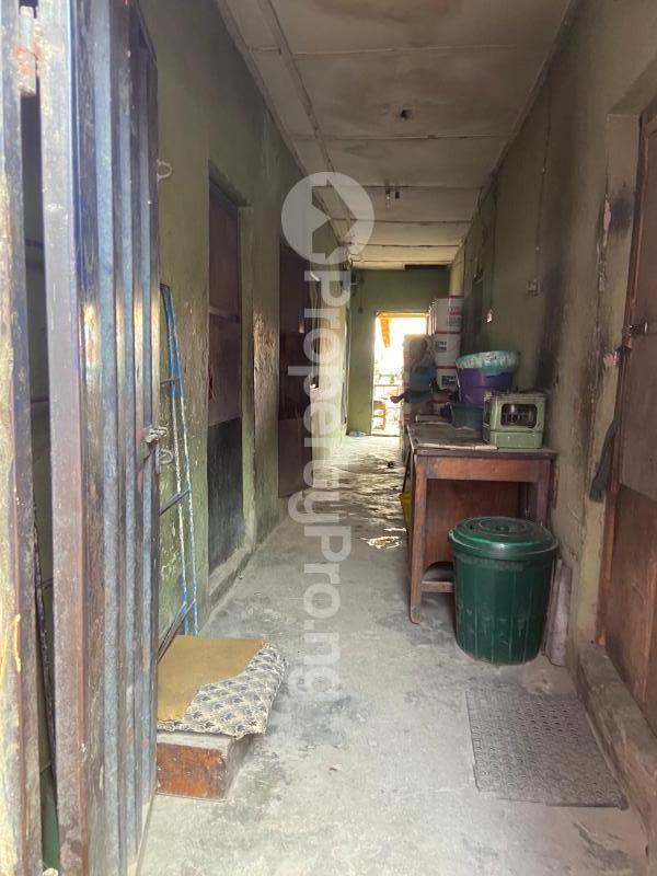 House for sale Ifako-gbagada Gbagada Lagos - 3