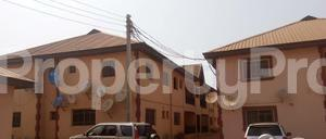 3 bedroom Blocks of Flats House for sale . Akure Ondo - 9