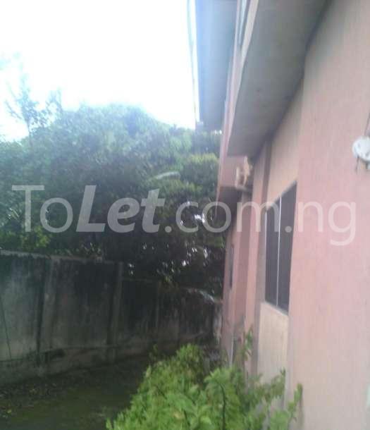 4 bedroom Flat / Apartment for rent Ifo, Ogun State Ifo Ogun - 2