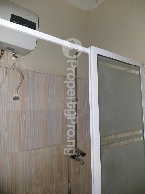 3 bedroom Blocks of Flats House for sale 20, Yemi Oketola Street, Seaside Estate Badore Ajah Lagos - 12