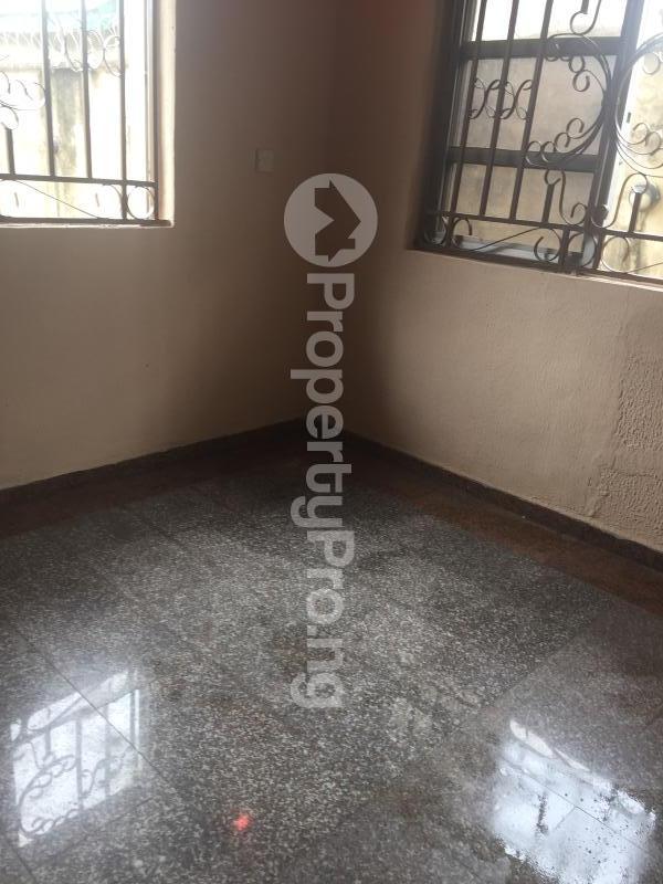 1 bedroom mini flat  Mini flat Flat / Apartment for rent Arepo private Estate  Arepo Arepo Ogun - 8