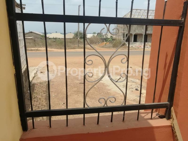 Event Centre for sale Oda Road Akure Ondo - 0