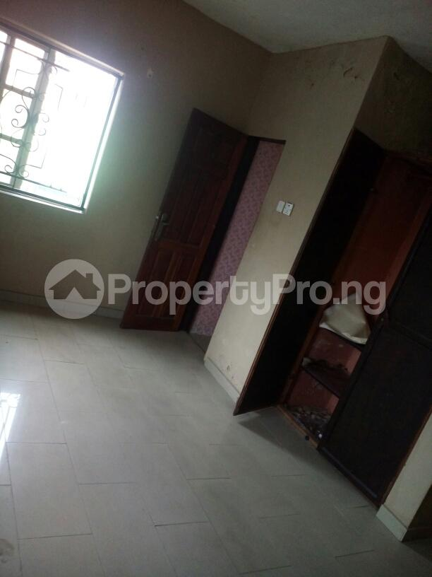 2 bedroom Co working space for rent Close to Petron hotel Sangotedo Ajah Lagos - 1