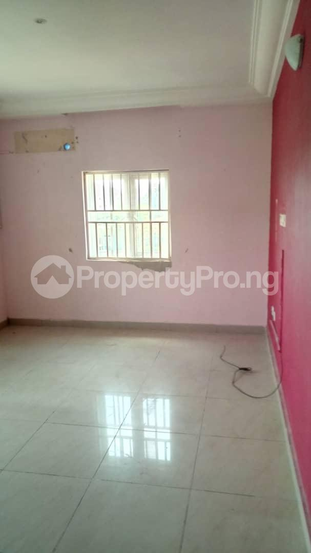 2 bedroom Flat / Apartment for rent  around magistrate Court Life Camp Abuja - 5