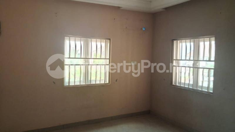 2 bedroom Flat / Apartment for rent  around magistrate Court Life Camp Abuja - 0