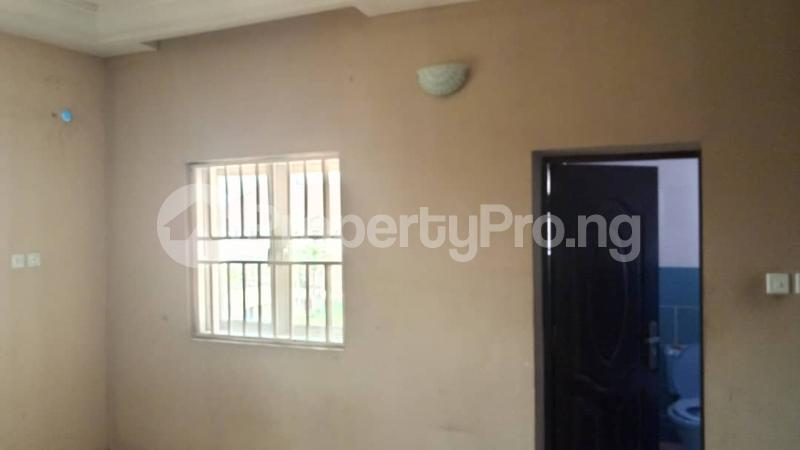 2 bedroom Flat / Apartment for rent  around magistrate Court Life Camp Abuja - 1