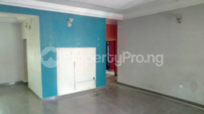 2 bedroom Flat / Apartment for rent  around magistrate Court Life Camp Abuja - 8