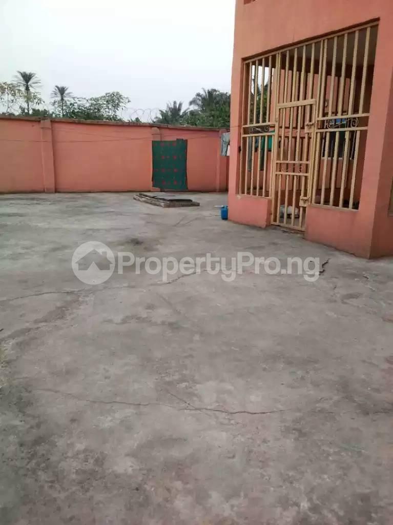1 bedroom mini flat  Self Contain Flat / Apartment for sale Located in Owerri  Owerri Imo - 7