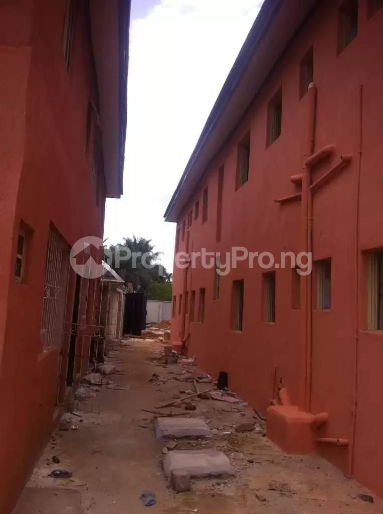 1 bedroom mini flat  Self Contain Flat / Apartment for sale Located in Owerri  Owerri Imo - 9