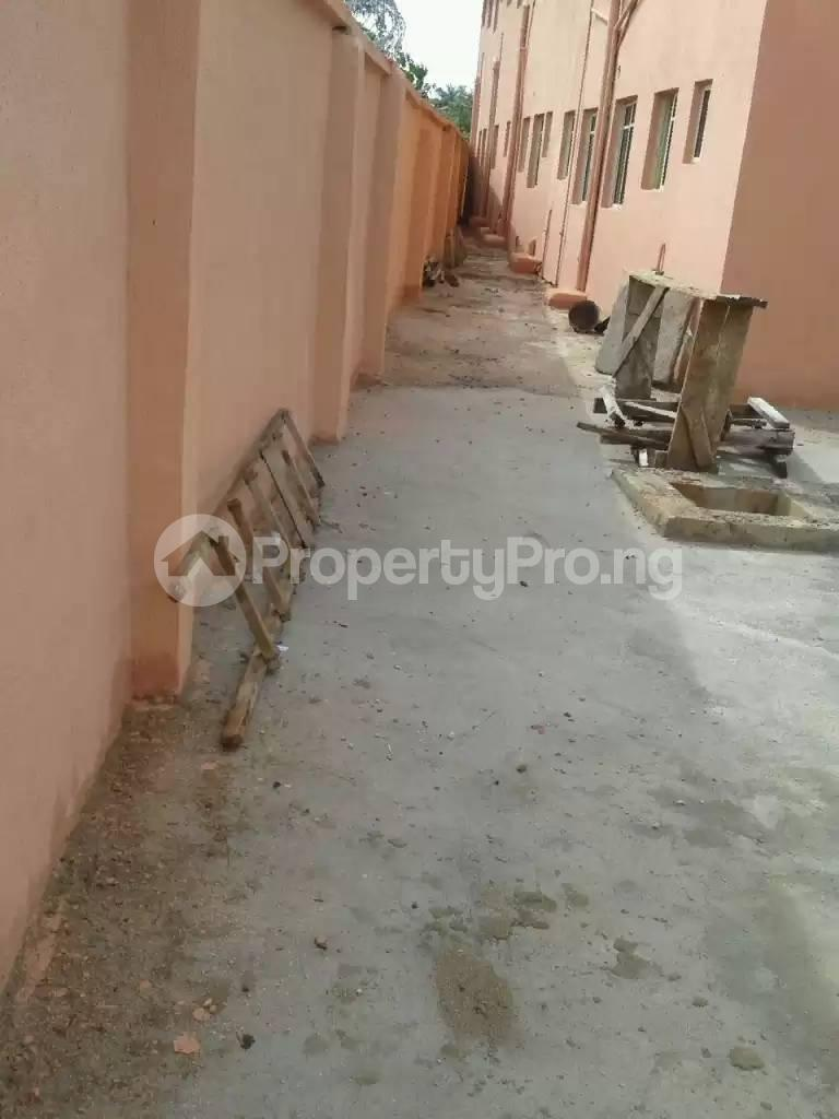 1 bedroom mini flat  Self Contain Flat / Apartment for sale Located in Owerri  Owerri Imo - 2