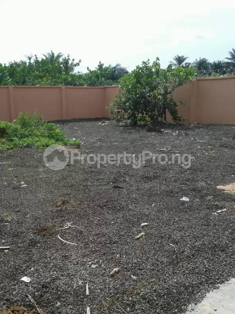 1 bedroom mini flat  Self Contain Flat / Apartment for sale Located in Owerri  Owerri Imo - 3