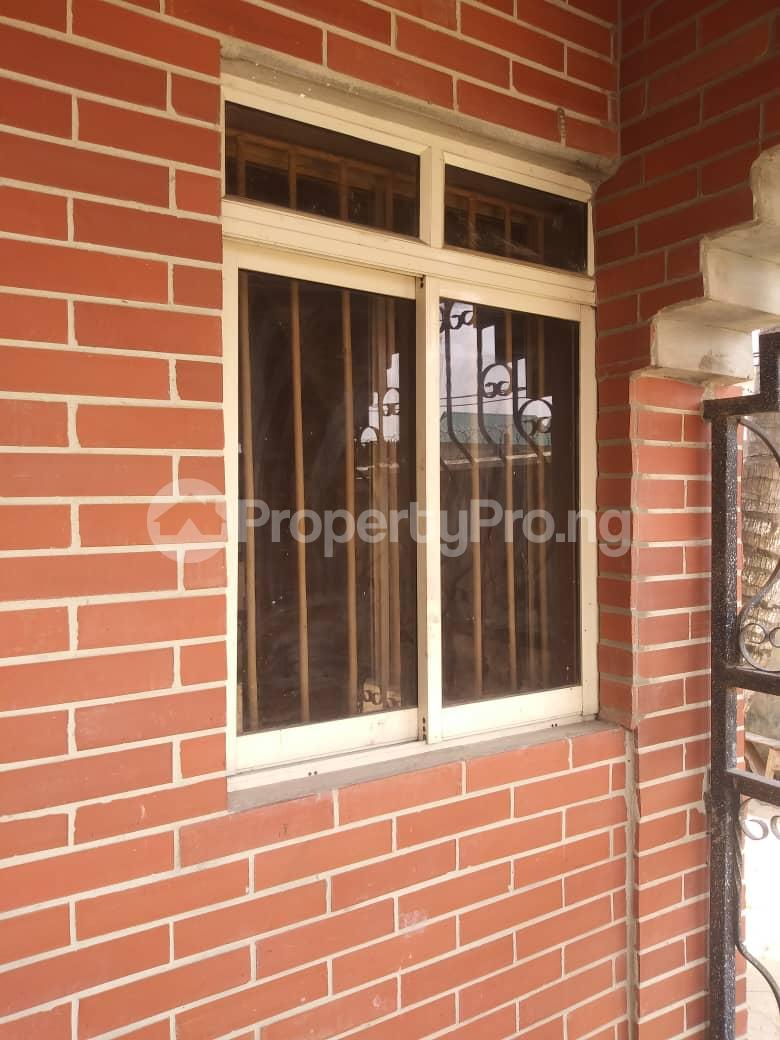 3 bedroom Terraced Bungalow House for sale ... Eputu Ibeju-Lekki Lagos - 2