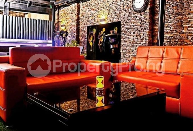 3 bedroom Self Contain for shortlet Ikolaba Estate Ibadan Bodija Ibadan Oyo - 0