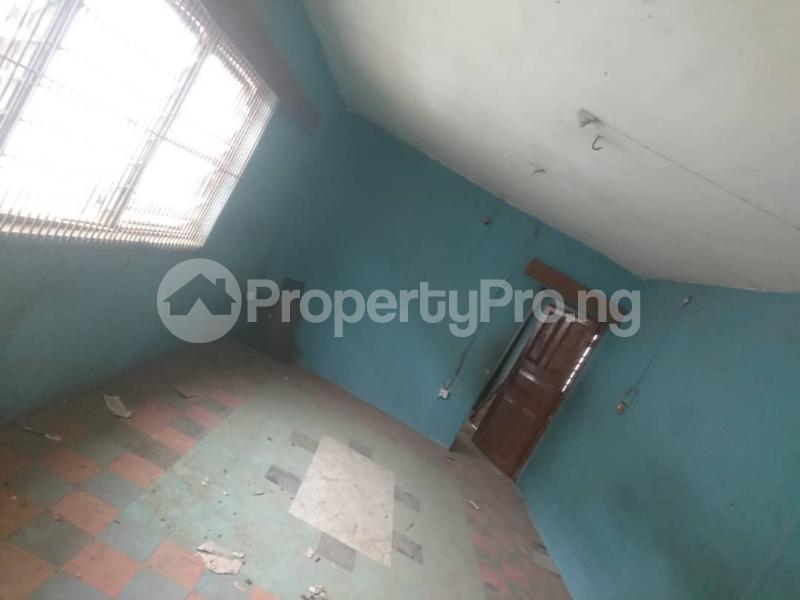 Flat / Apartment for sale Jakande/ Abesan Housing Estate, Abesan Boys Town Ipaja Lagos - 1