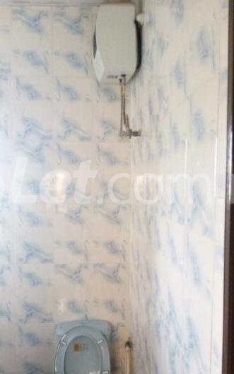 3 bedroom Flat / Apartment for rent Zartech Area, Oluyole Estate, Oluyole Estate Ibadan Oyo - 6