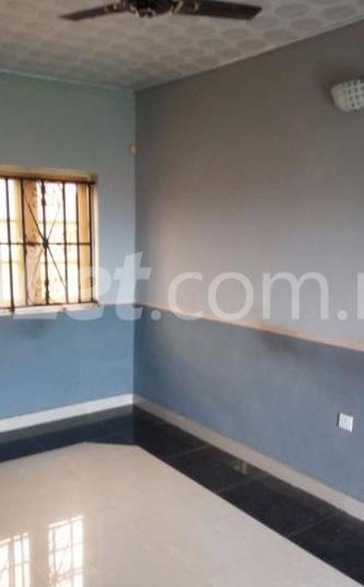3 bedroom Flat / Apartment for rent Zartech Area, Oluyole Estate, Oluyole Estate Ibadan Oyo - 2