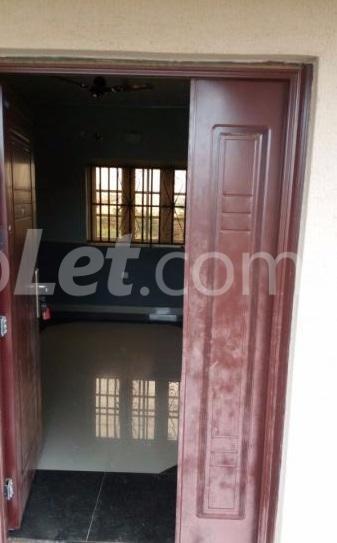 3 bedroom Flat / Apartment for rent Zartech Area, Oluyole Estate, Oluyole Estate Ibadan Oyo - 8