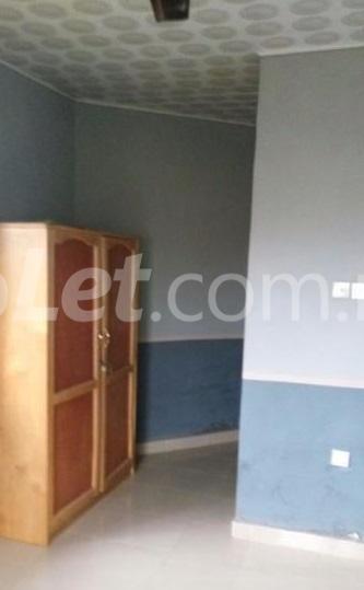 3 bedroom Flat / Apartment for rent Zartech Area, Oluyole Estate, Oluyole Estate Ibadan Oyo - 1