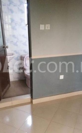 3 bedroom Flat / Apartment for rent Zartech Area, Oluyole Estate, Oluyole Estate Ibadan Oyo - 3