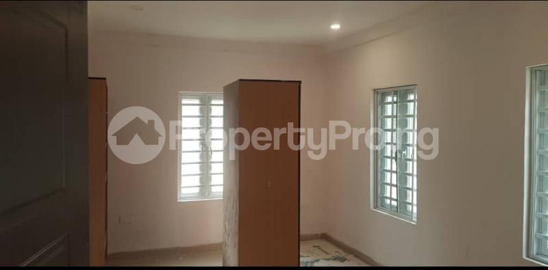 3 bedroom Semi Detached Bungalow House for sale Sangotedo Ajah Lagos - 1