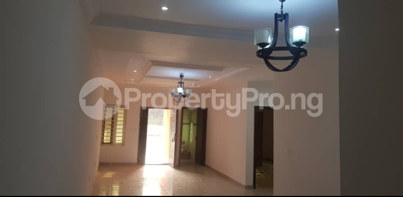3 bedroom Semi Detached Bungalow House for sale Sangotedo Ajah Lagos - 3