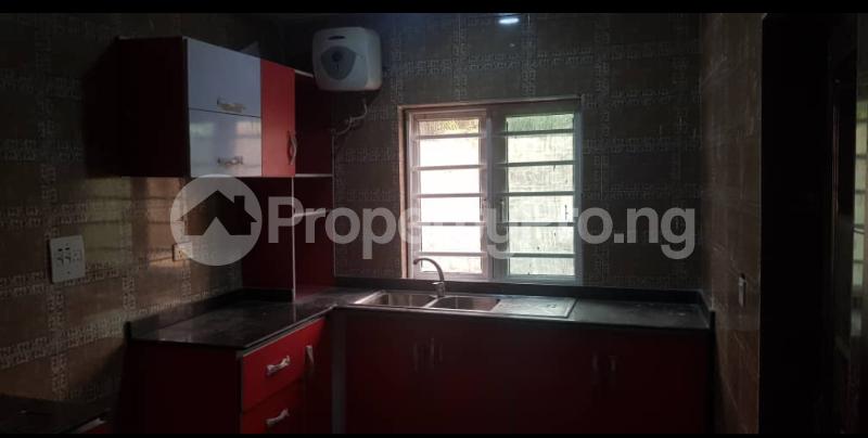 3 bedroom Semi Detached Bungalow House for sale Sangotedo Ajah Lagos - 2