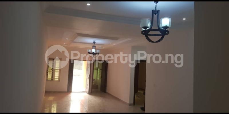 3 bedroom Semi Detached Bungalow House for sale Sangotedo Ajah Lagos - 6