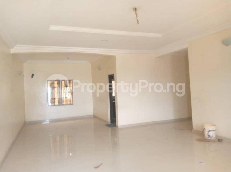 3 bedroom Semi Detached Bungalow House for sale Sangotedo Ajah Lagos - 0