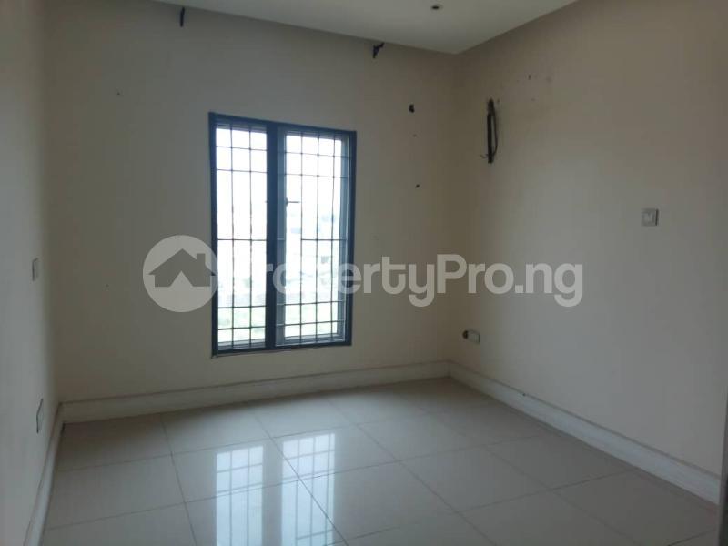 1 bedroom Shared Apartment for rent Value County Estate Sangotedo Ajah Lagos - 1