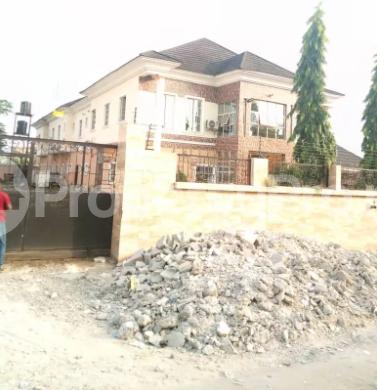 10 bedroom Blocks of Flats House for sale   Ihiala Anambra - 2