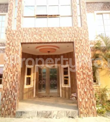 10 bedroom Blocks of Flats House for sale   Ihiala Anambra - 1