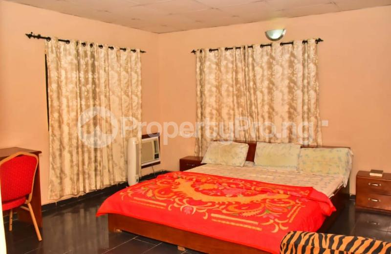 10 bedroom Hotel/Guest House Commercial Property for sale Awka North Anambra - 7
